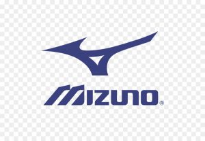 kisspng-mizuno-corporation-logo-titleist-golf-clubs-equipment-5acfcc4f749161.5895650115235676954775